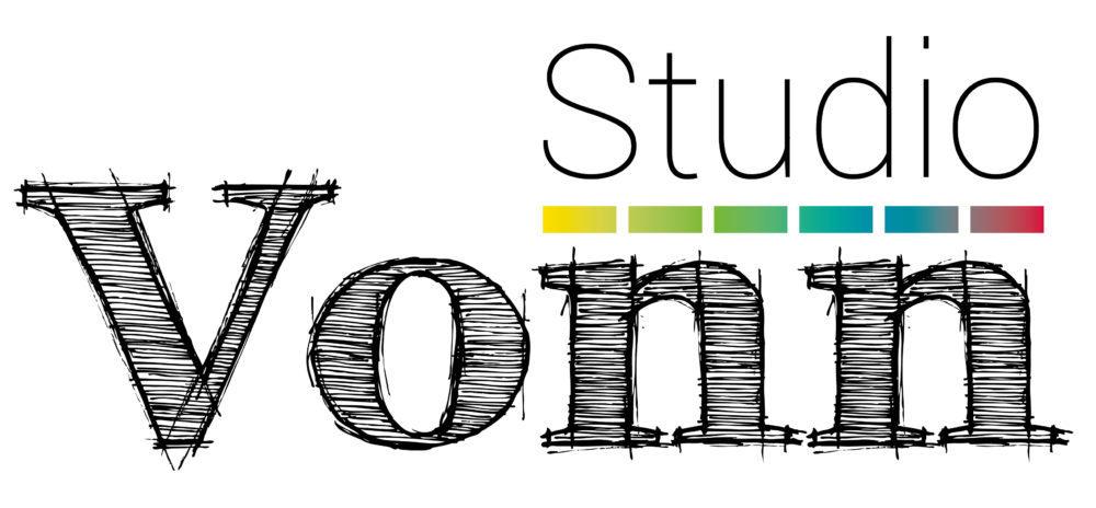 Studio Vonn