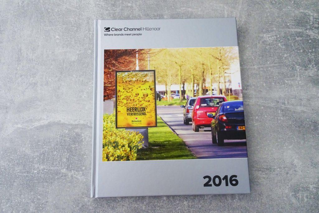 potentiële klanten voor brochures aantrekken zakelijke vormgeving