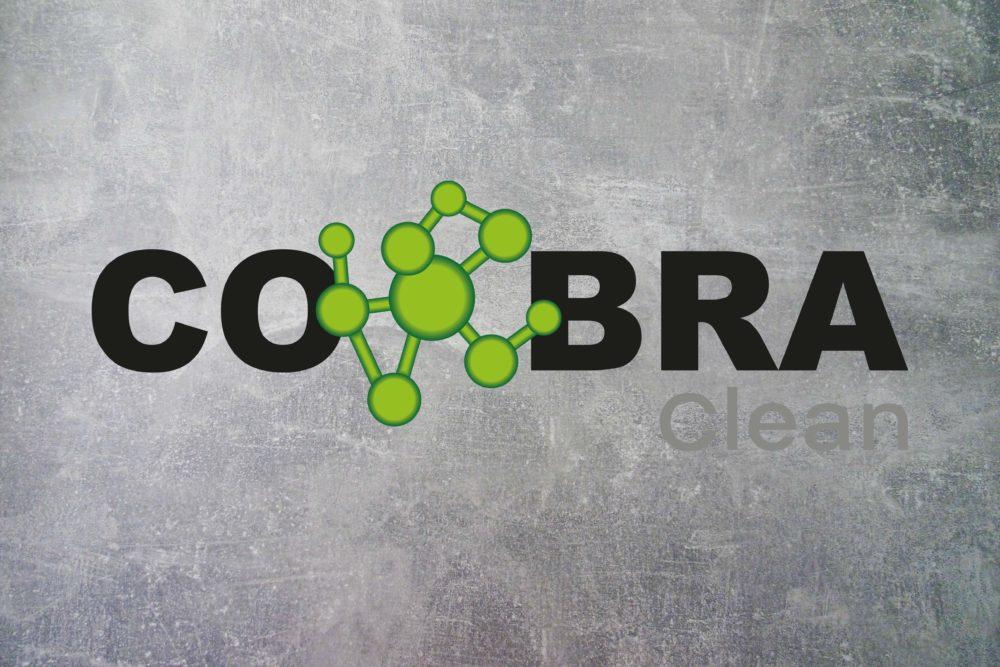 potentiële klanten voor logo's aantrekken zakelijke vormgeving