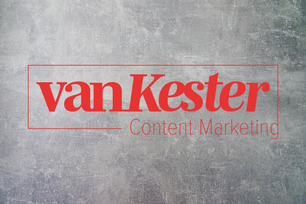 potentiële klanten voor logo ontwikkeling aantrekken