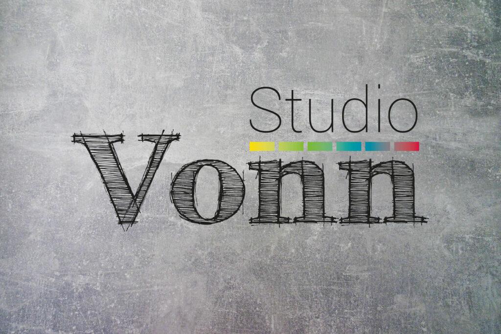potentiële klanten voor logo's zakelijke vormgeving